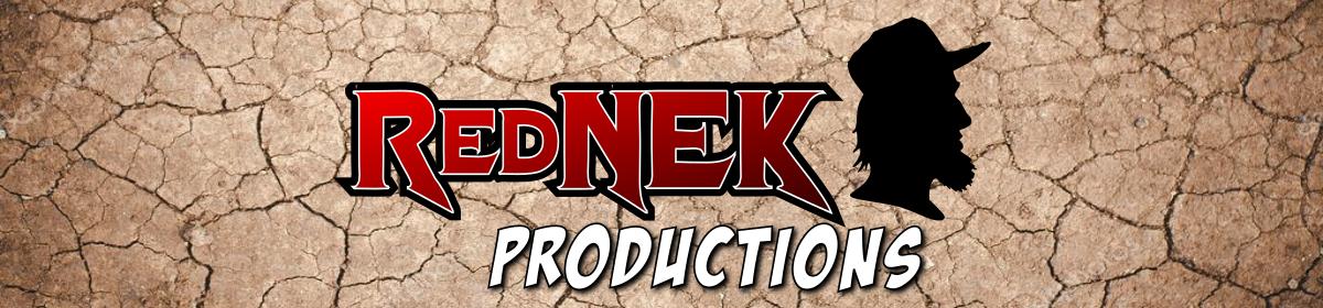 Rednek Productions