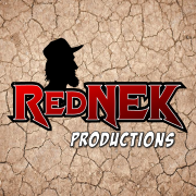 Rednek Productions